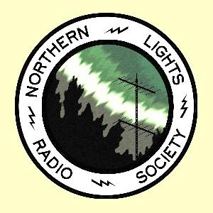 NLRS Logo